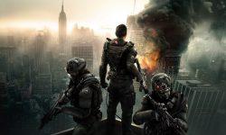 Tom Clancy's Rainbow Six: Siege Backgrounds