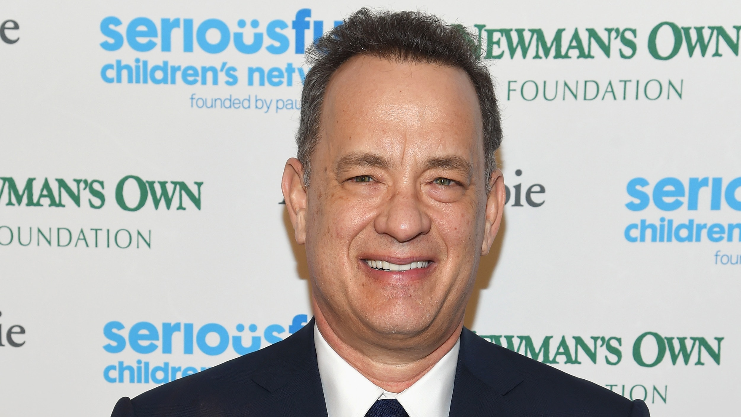 Tom Hanks Backgrounds