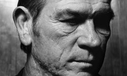 Tommy Lee Jones For mobile