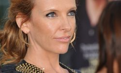 Toni Collette Backgrounds