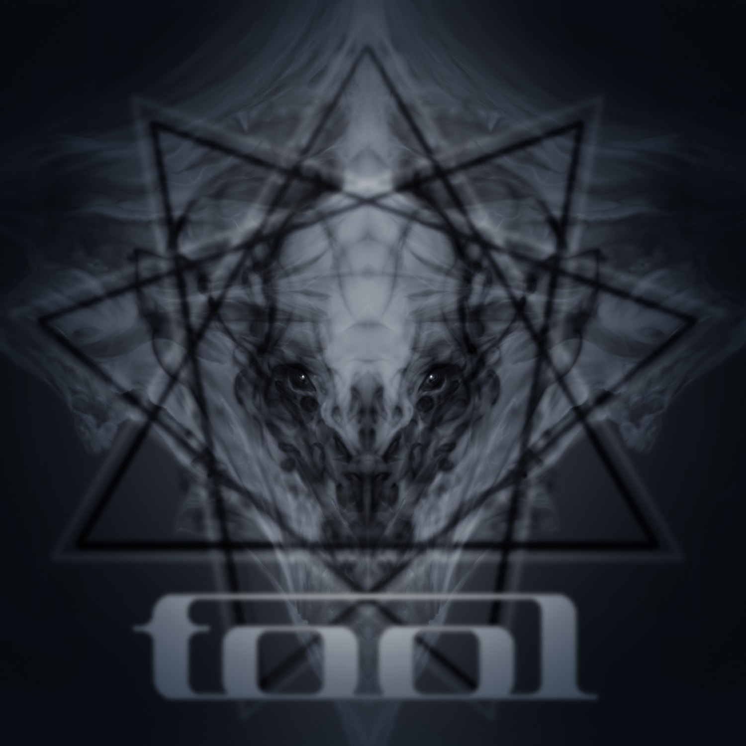 Tool Backgrounds