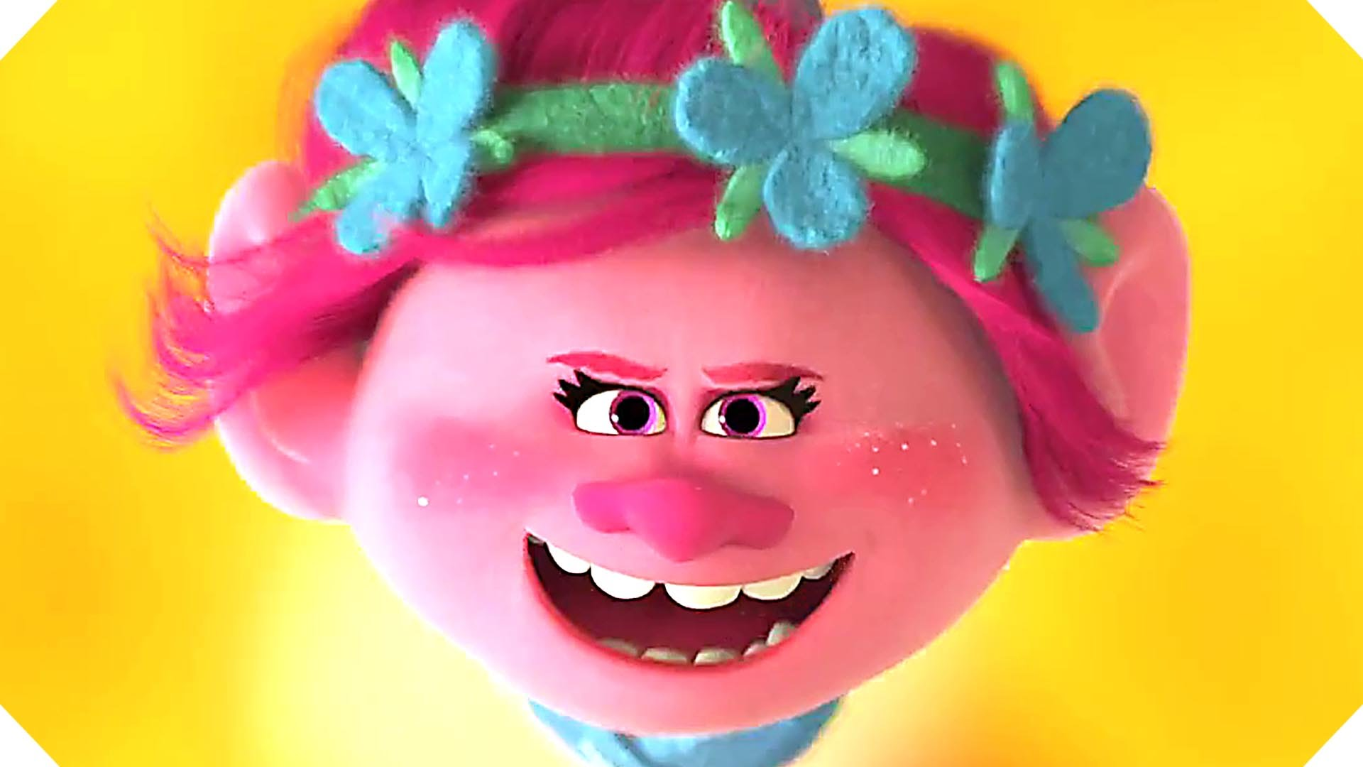 Trolls movie Pictures