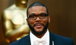Tyler Perry Backgrounds