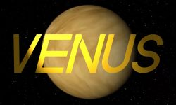 Venus Backgrounds