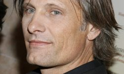 Viggo Mortensen Backgrounds