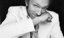 Vincent Cassel Backgrounds
