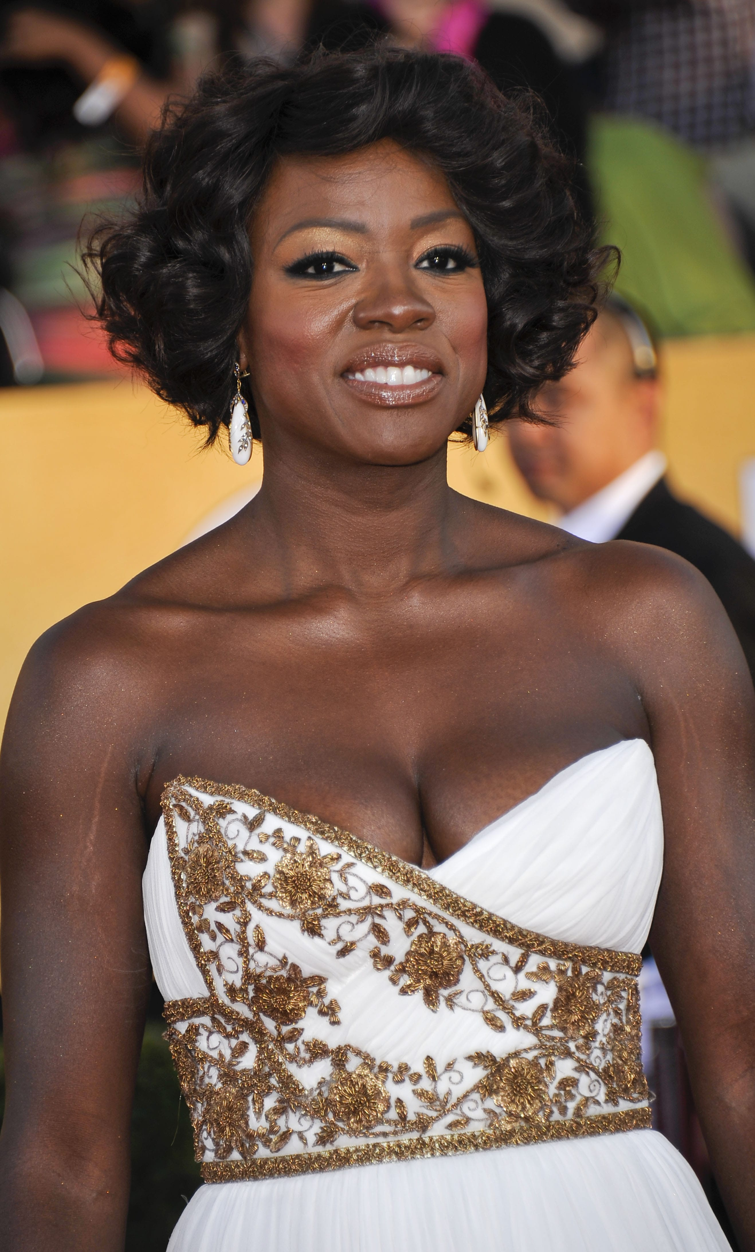 Viola Davis Backgrounds