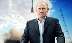 Vladimir Putin Backgrounds