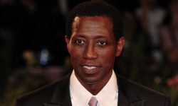 Wesley Snipes Pictures