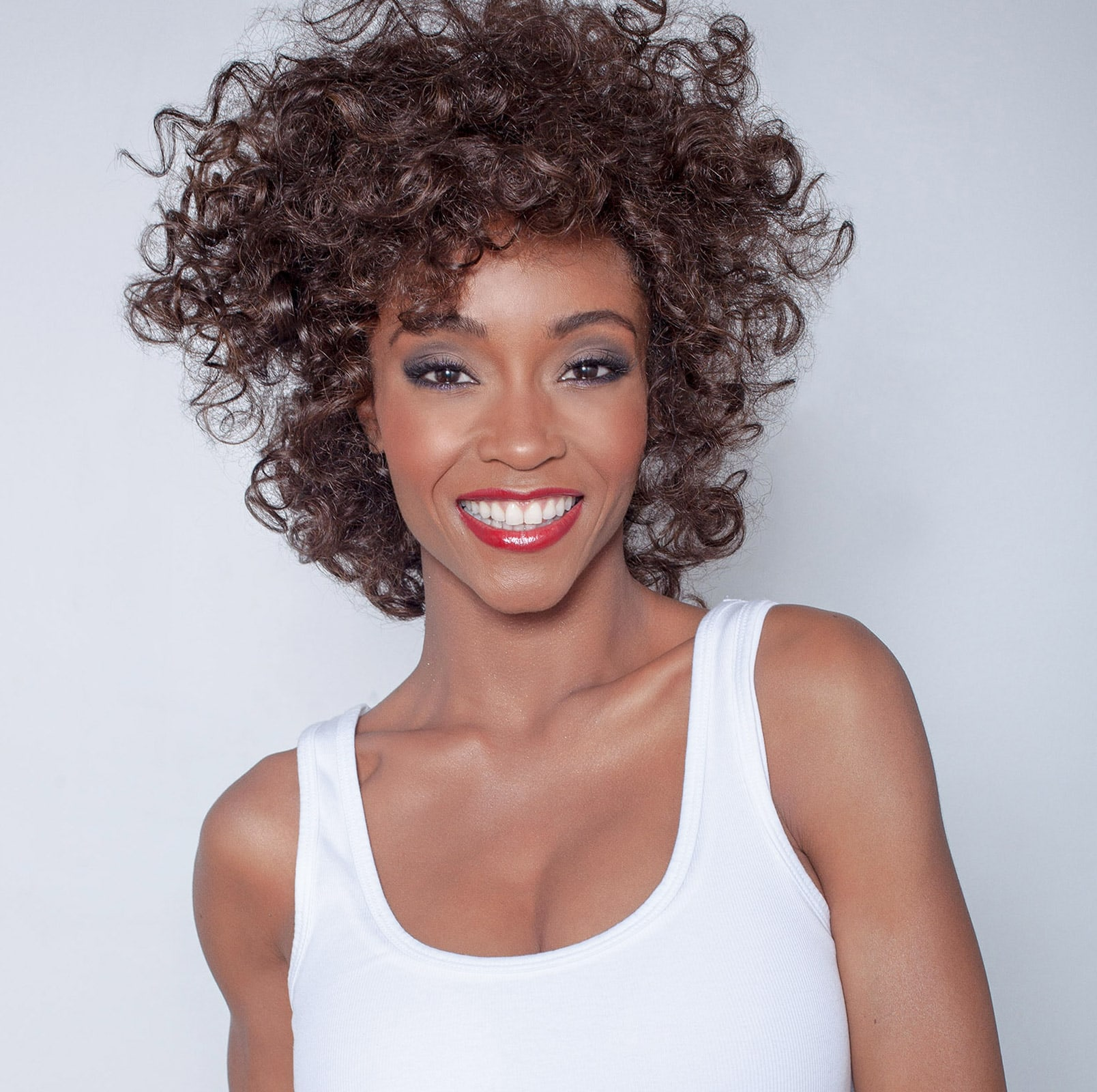 Whitney Houston Backgrounds