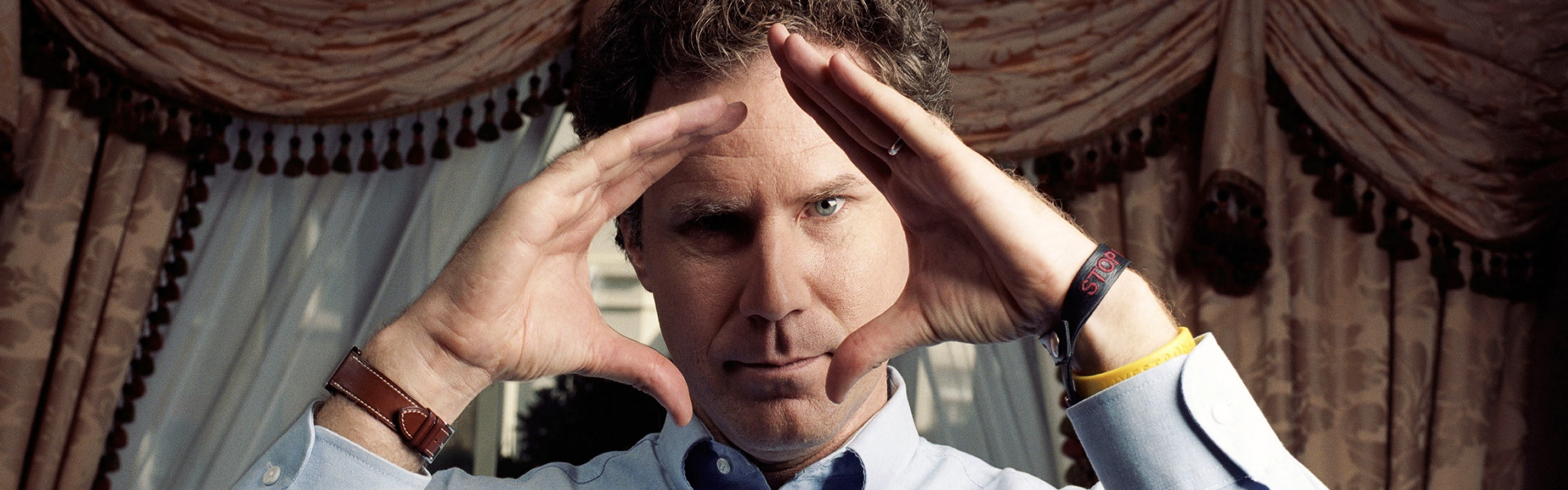 Will Ferrell Backgrounds