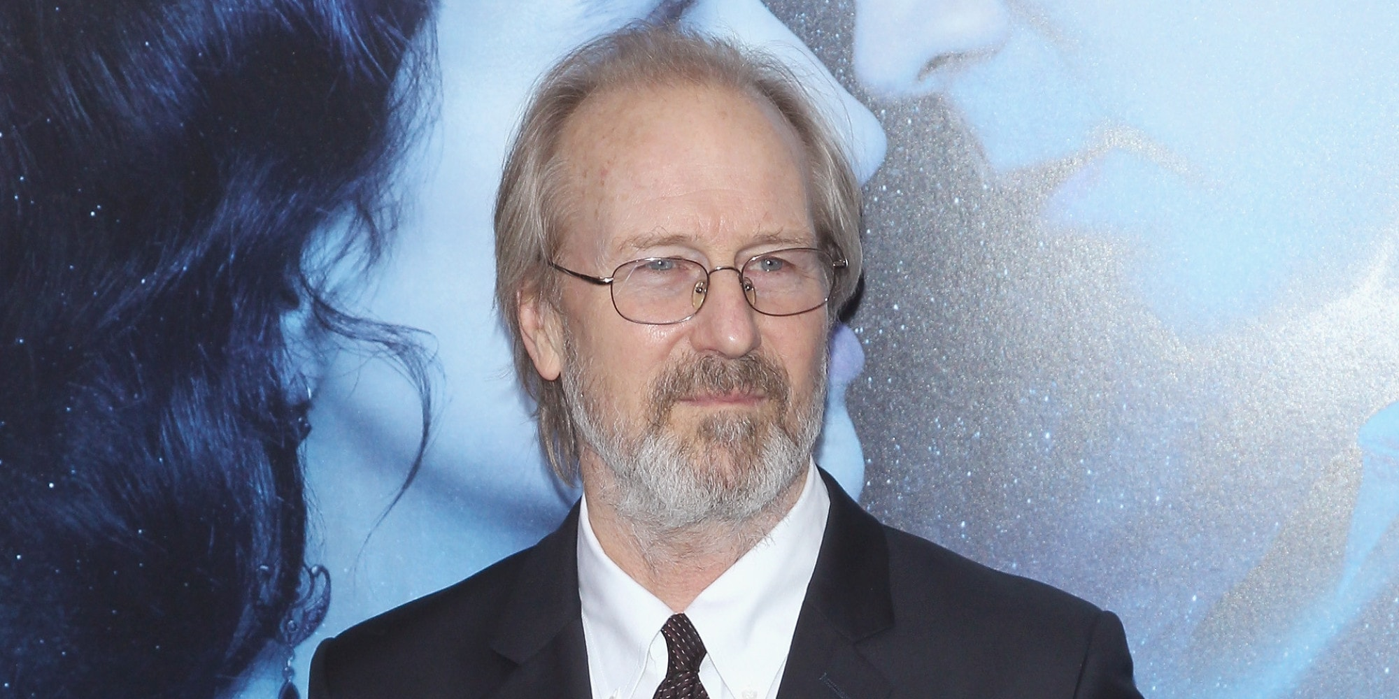 William Hurt Backgrounds