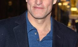 Woody Harrelson Backgrounds