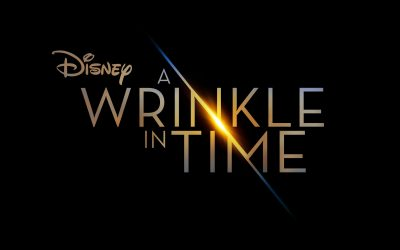 A Wrinkle in Time Widescreen for desktop