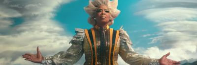 A Wrinkle in Time Full hd wallpapers