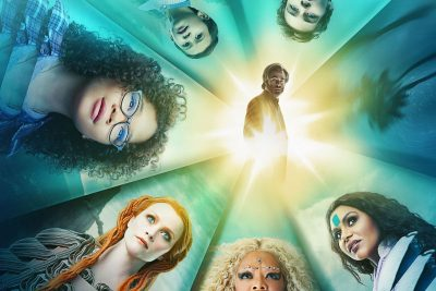 A Wrinkle in Time Backgrounds