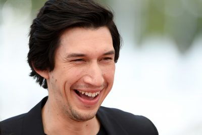 Adam Driver Wallpapers hd