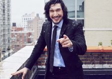 Adam Driver Full hd wallpapers