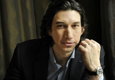 Adam Driver HD pictures