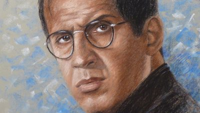 Adriano Celentano Wallpapers