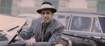 Adriano Celentano Backgrounds