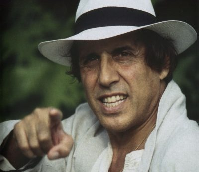 Adriano Celentano Wallpapers hd