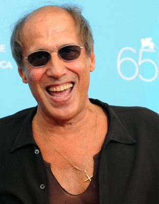 Adriano Celentano Screensavers