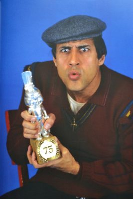 Adriano Celentano For mobile