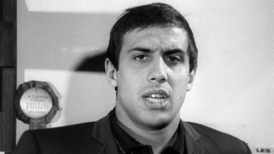 Adriano Celentano Full hd wallpapers