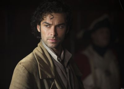 Aidan Turner HD pictures