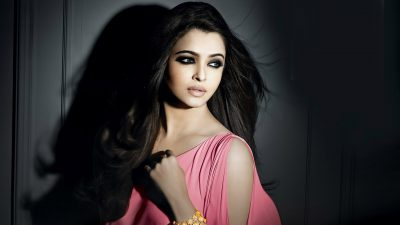 Aishwarya Rai HQ wallpapers