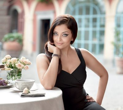 Aishwarya Rai Download