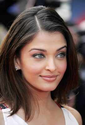 Aishwarya Rai Full hd wallpapers