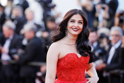 Aishwarya Rai Wallpapers hd