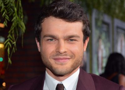Alden Ehrenreich Full hd wallpapers
