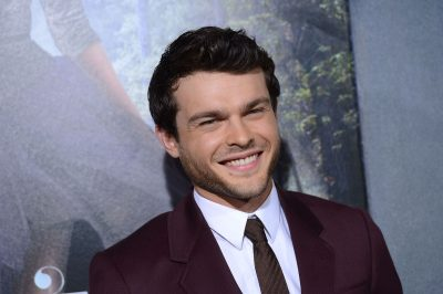 Alden Ehrenreich HQ wallpapers