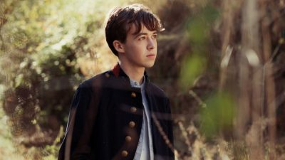 Alex Lawther HQ wallpapers