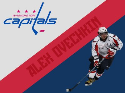 Alexander Ovechkin Full hd wallpapers