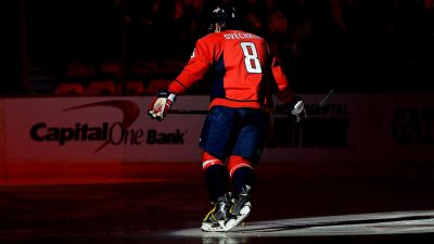 Alexander Ovechkin HQ wallpapers