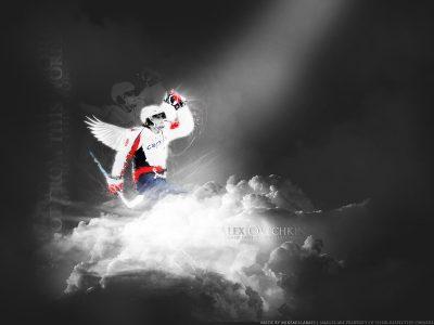 Alexander Ovechkin HD pics