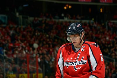 Alexander Ovechkin Wallpapers hd