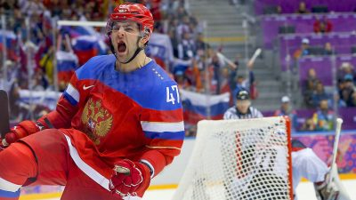 Alexander Radulov Full hd wallpapers