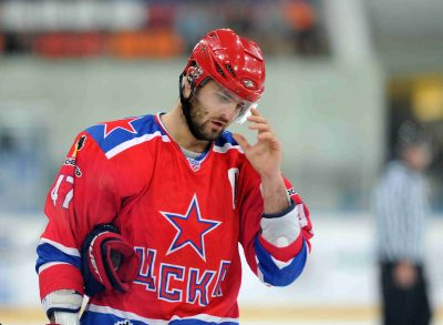 Alexander Radulov Download
