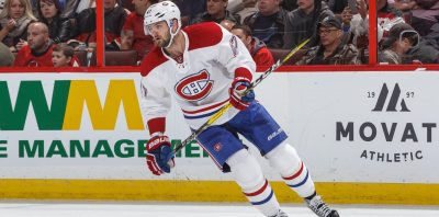 Alexander Radulov Wallpapers hd