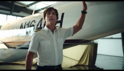 American Made HD pictures
