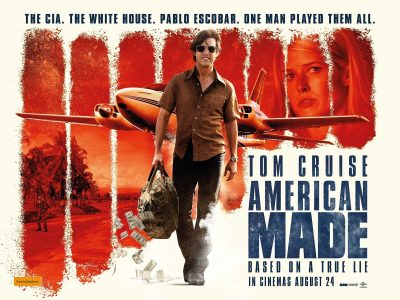 American Made widescreen wallpapers