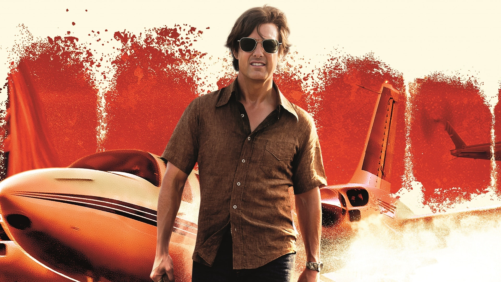 American Made Wallpapers hd