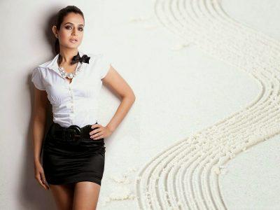 Amisha Patel New