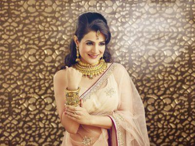 Amisha Patel Top
