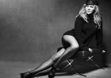 Amy Schumer Wide wallpapers